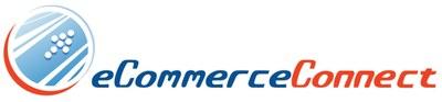 logo_ecommerce_3.jpg