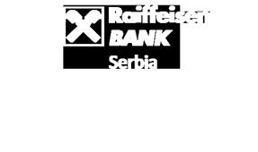 RBI Serbia