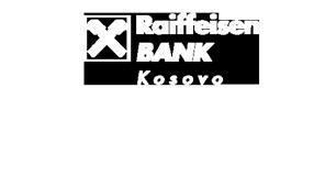 RBI Kosovo