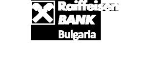 RBI Bulgaria