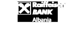 RBI Albania