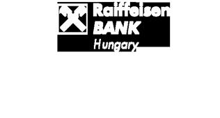 RBI Hungary