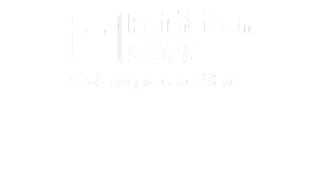 RBI Czech Republic