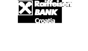 RBI Croatia