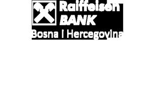 RBI Bosnia