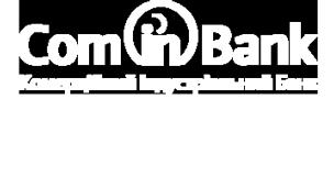 Kom in Bank