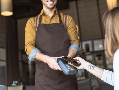 Безготівкові винагороди за допомогою сервісу TIPs user/common.seoImage