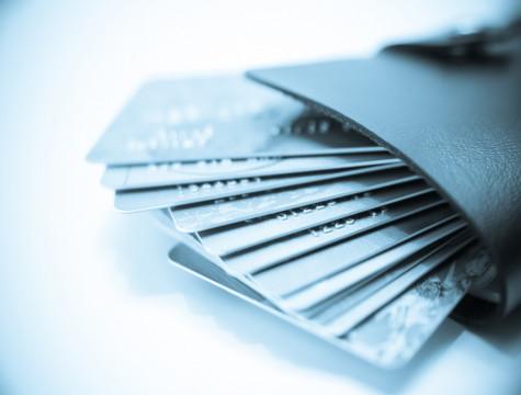 Як витрачали кошти держателі карток у березні user/common.seoImage