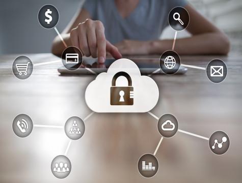 Безпечні онлайн-платежі за допомогою сервісу токенізації від UPC user/common.seoImage