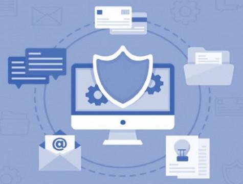 Відповідність міжнародним стандартам безпеки-наш головний приорітет user/common.seoImage