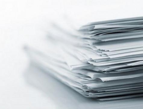 """Повідомлення про виникнення особливої інформації емітента цінних паперів ПрАТ """"Український процесінговий центр"""" user/common.seoImage"""