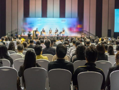 Market drivers for the payment cards industry: what was discussed at the UPC Conference user/common.seoImage