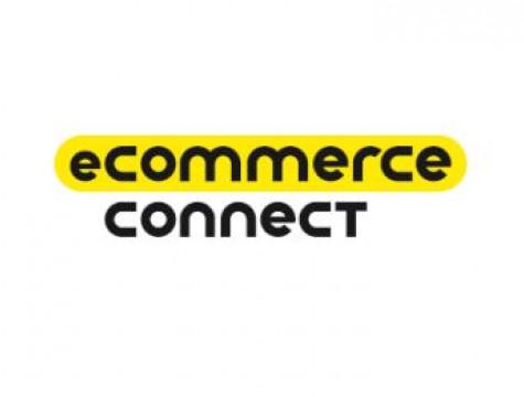 Українська компанія UPC, що обслуговує 16 країн Европи, здійснила ребрендинг платіжної платформи е-комерції user/common.seoImage