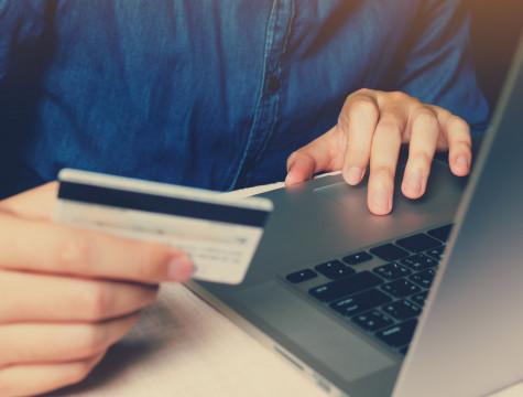 Ринок платіжних карток у першому півріччі 2018 року: обсяги трансакцій зростають user/common.seoImage