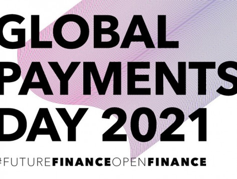 UPC на Global Payments Day-2021 user/common.seoImage