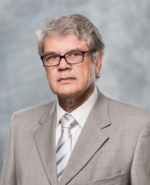 Сергій Ветренко